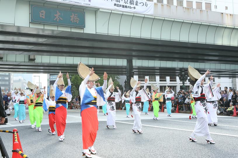 pic_parade02