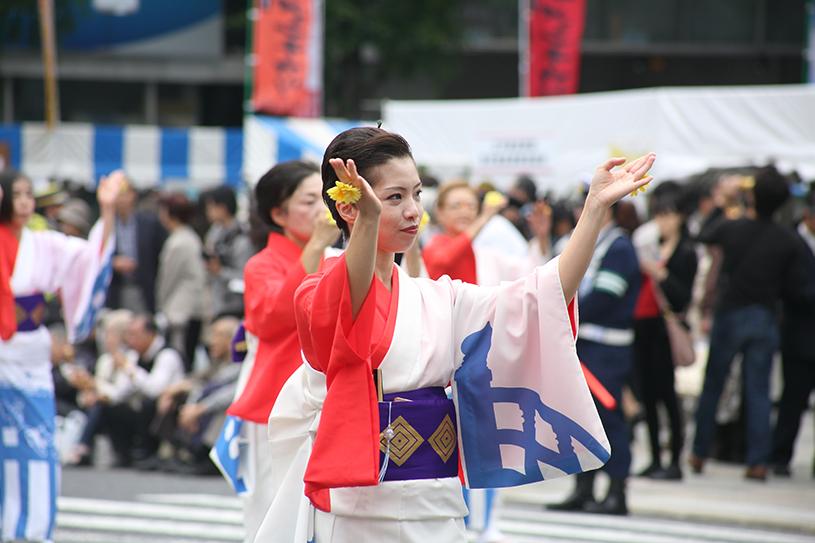 pic_parade05