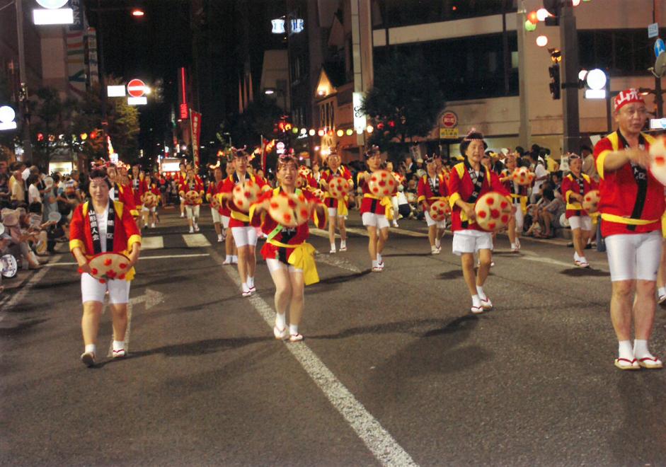 pic_parade10